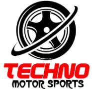 Tyre Shop Near Me Logo