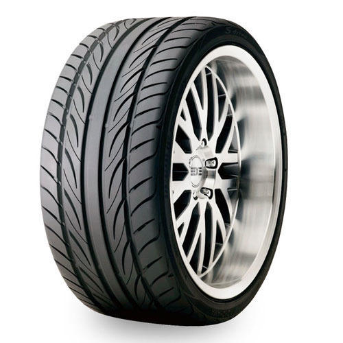 Tyre Shop Near Me 27