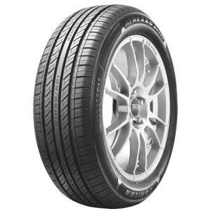 Tyre Shop Near Me 22