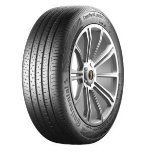 Tyre Shop Near Me 20
