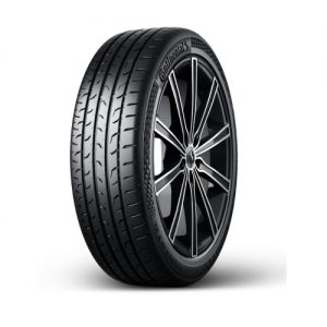 Tyre Shop Near Me 19