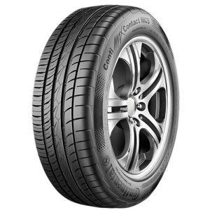 Tyre Shop Near Me 18