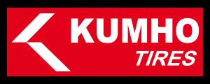 Kumho-Tires-logo-3000x1200
