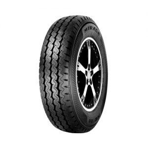 Tyre Shop Near Me 34