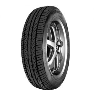 Tyre Shop Near Me 33