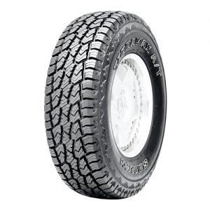 Tyre Shop Near Me 31