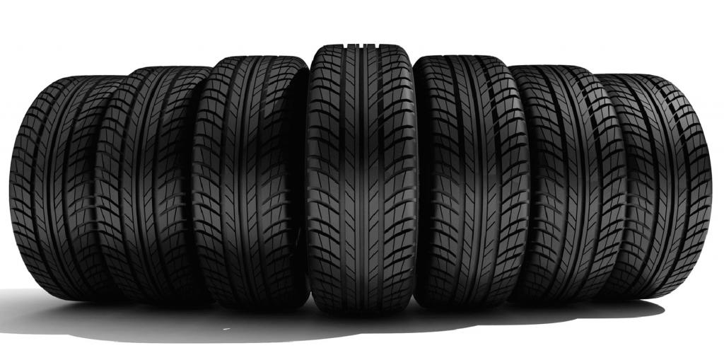 Tyre Shop Near Me 2
