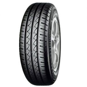 Tyre Shop Near Me 29