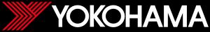 Yokohama_logo_black_bg