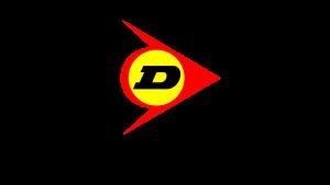 dunlop-png-2560x1440-hd-png-2560