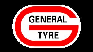 Tyre Shop Near Me 6